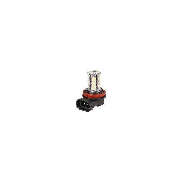 18 LED/SMD HB4 (9006) lamp 12V