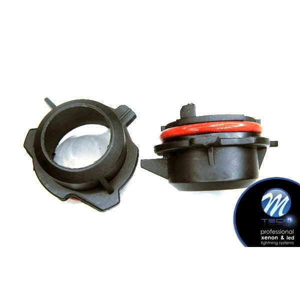 Adapterset BMW e-39, Astra G, Corsa C