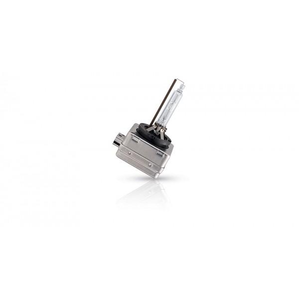 D1S Philips Vision Xenon autolamp 85415VIC1