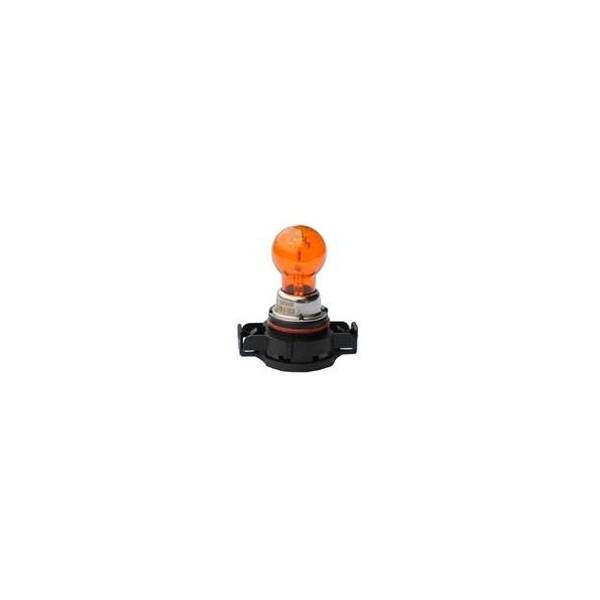 M-tech lamp PSX12V 24W Amber