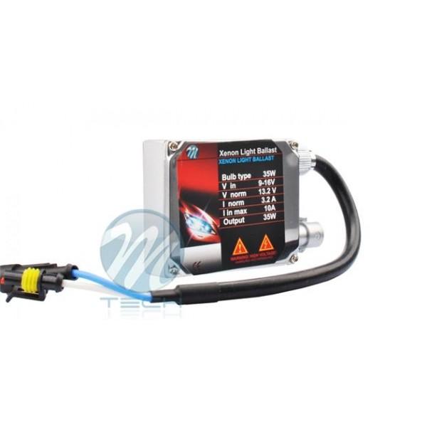 M-tech Xenon Ballast Standard