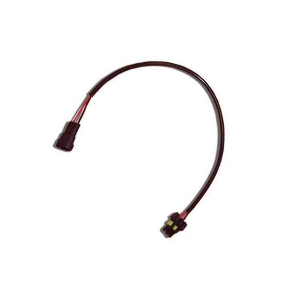 Kabelset voor boodcomputer speciaal