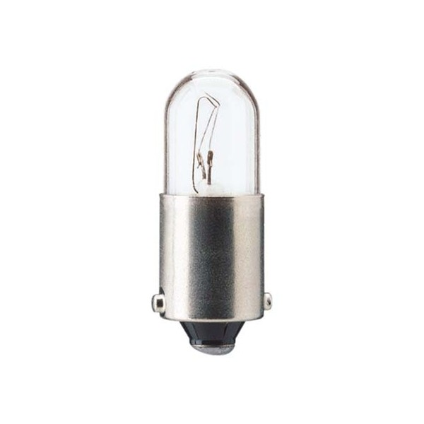 Philips 12929CP T4W 12V 10st. ds