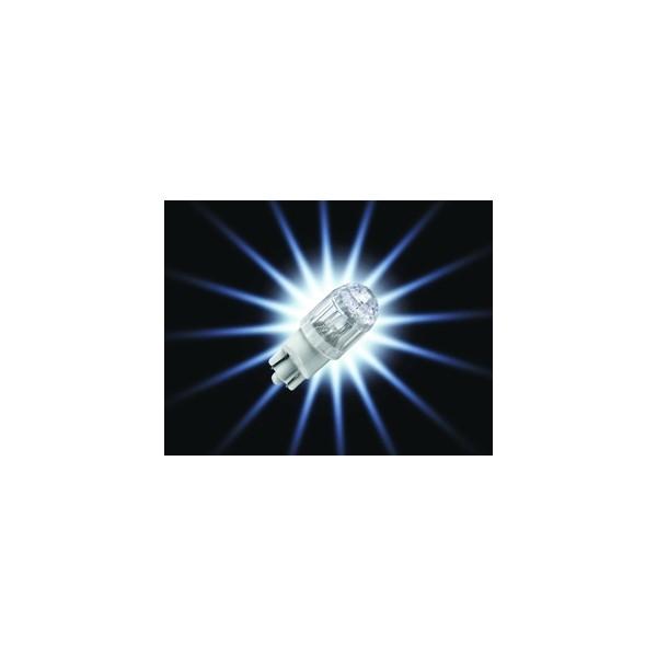 PIAA Super LED T10 type H-263E