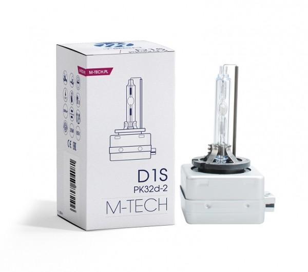 D1S 4300K M-tech Xenon lamp