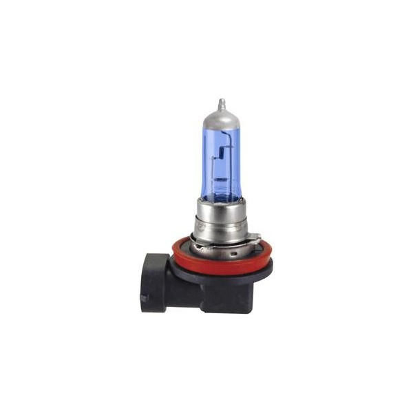 Halogeen lamp SuperWhite H11 55W/12V (E4)