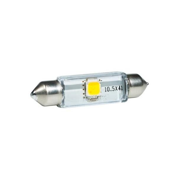 Philips LED 12946B1 10.5x43 6000K