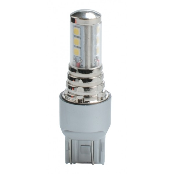 T20 LED 27W LG Chip 1pcs