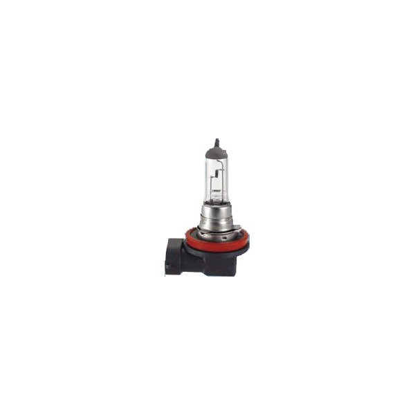 Halogeen lamp Clear H11 55W/12V (E4) per stuk